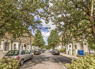 Properties sold in Marcia Road - SE1 5XF view1