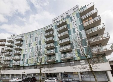 Properties for sale in Marine Street - SE16 4BN view1