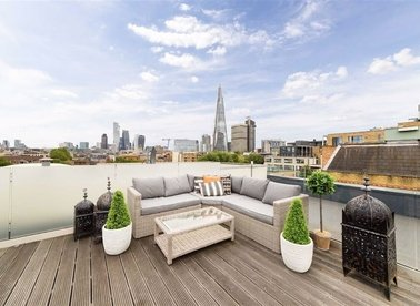 Properties for sale in Marshalsea Road - SE1 1HL view1