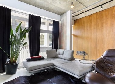 Properties for sale in Martello Street - E8 3QP view1