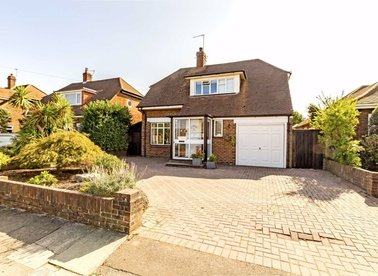 Properties for sale in Maryland Way - TW16 6HP view1