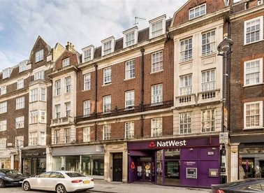 Properties for sale in Marylebone High Street - W1U 4NP view1