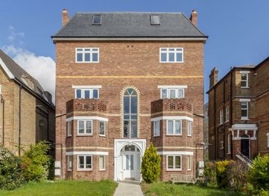 Properties for sale in Mattock Lane - W5 5BH view1