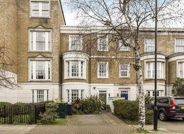 Properties for sale in Middleton Road - E8 4BJ view1