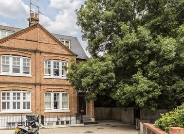 Properties for sale in Milton Park - N6 5PZ view1
