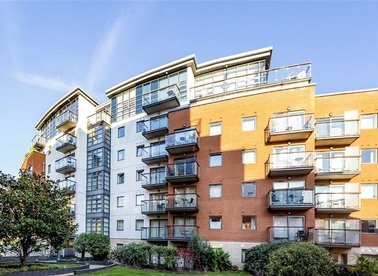 Properties for sale in Montaigne Close - SW1P 4BF view1