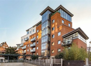 Properties for sale in Montaigne Close - SW1P 4BB view1