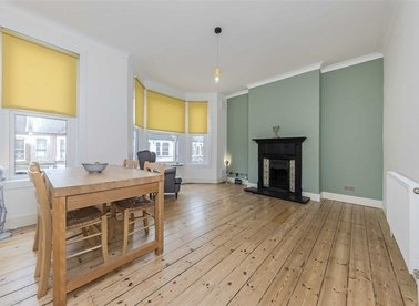 Properties sold in Mortimer Road - NW10 5SN view1