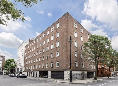 Properties for sale in Mount Row - W1K 3RA view1