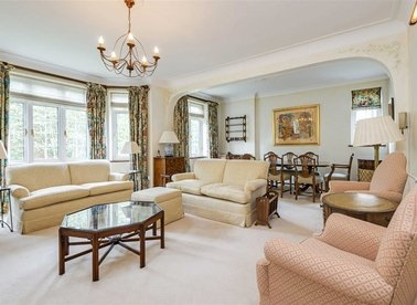 Properties for sale in Muswell Hill Road - N6 5UF view1