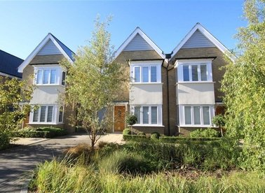 Nettlefold Place, Sunbury-On-Thames, TW16