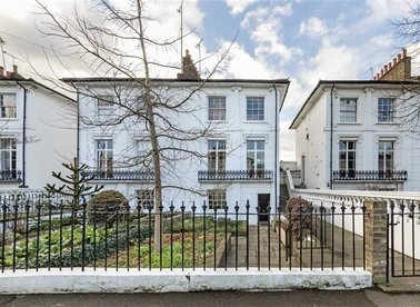 Properties sold in Northchurch Road - N1 4EE view1