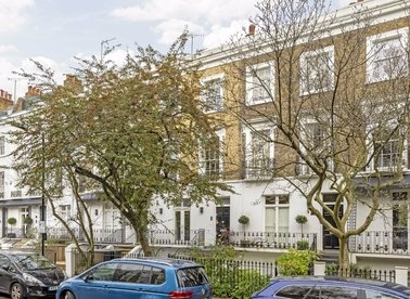 Properties for sale in Northumberland Place - W2 5BS view1