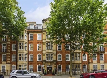 Properties for sale in Old Brompton Road - SW5 0ED view1