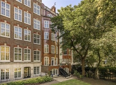Properties for sale in Old Queen Street - SW1H 9HP view1