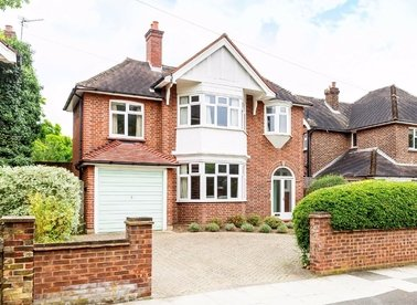 Properties sold in Ormond Crescent - TW12 2TQ view1