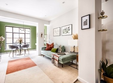 Properties for sale in Osborn Street - E1 6TD view1