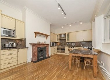 Properties for sale in Palace Gate - W8 5LS view1