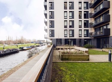 Properties for sale in Palmers Road - E2 0FS view1
