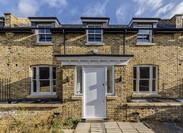 Properties for sale in Park Lane - TW9 2RA view1