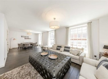 Properties for sale in Park Street - W1K 7JB view1