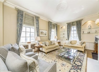 Properties for sale in Park Street - W1K 6NQ view1