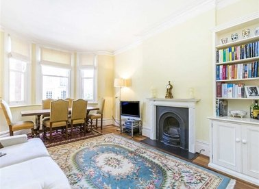 Properties sold in Park Walk - SW10 0AG view1