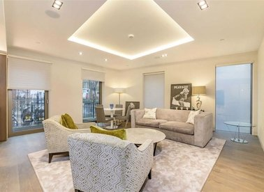 Properties for sale in Pearson Square - W1T 3BH view1