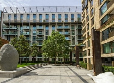 Properties sold in Pearson Square - W1T 3BQ view1