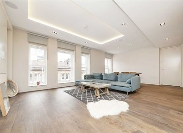 Properties sold in Pearson Square - W1T 3BH view1