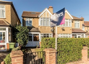 Properties for sale in Percy Road - TW12 2JP view1