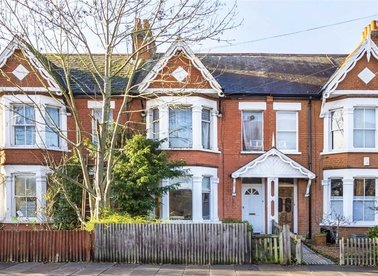 Properties for sale in Percy Road - TW12 2LD view1