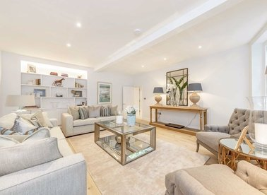 Properties for sale in Perrins Walk - NW3 6TH view1