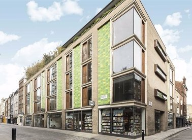 Properties for sale in Peter Street - W1F 0DN view1