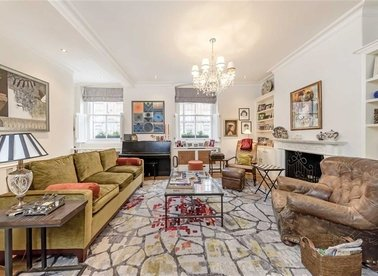Properties for sale in Pond Place - SW3 6QP view1
