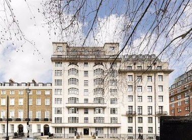 Properties sold in Portland Place - W1B 1NX view1