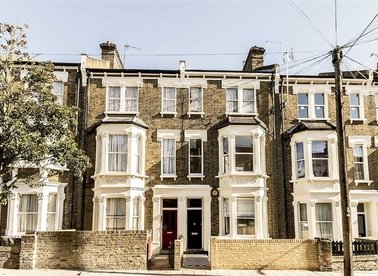 Properties for sale in Portnall Road - W9 3BL view1