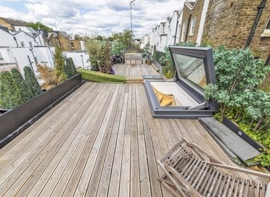 Properties for sale in Pottery Lane - W11 4LZ view1