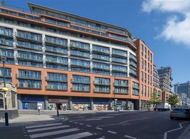 Properties for sale in Praed Street - W2 1JE view1