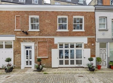 Properties for sale in Princes Mews - W2 4NX view1