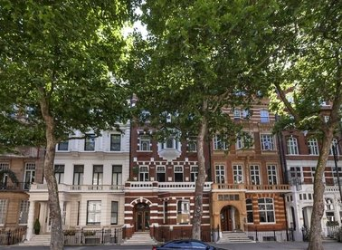 Properties sold in Queen's Gate - SW7 5EU view1