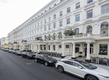 Properties for sale in Queen's Gate Terrace - SW7 5PR view1
