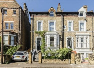Properties sold in Queens Road - TW1 4EZ view1