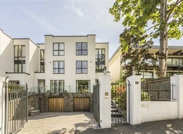 Properties for sale in Queensmere Road - SW19 5PB view1