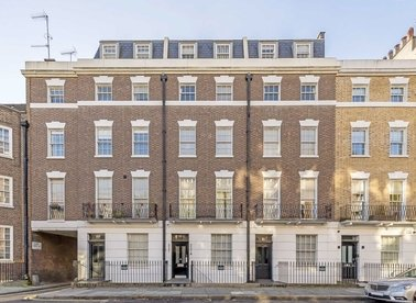 Properties sold in Radnor Place - W2 2TE view1