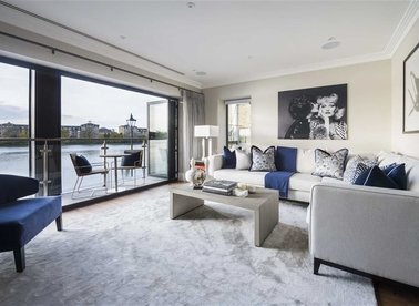 Properties for sale in Rainville Road - W6 9UF view1