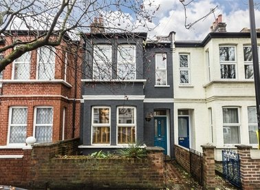 Properties for sale in Ramsay Road - W3 8AZ view1