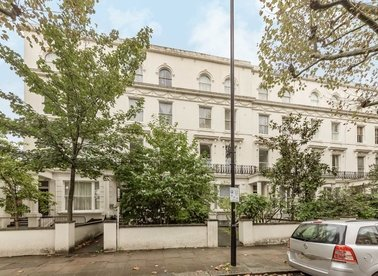 Properties for sale in Randolph Avenue - W9 1PF view1