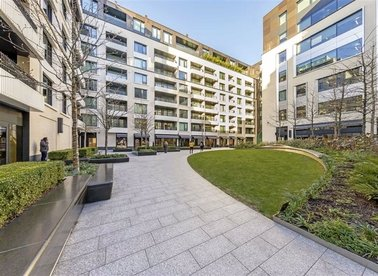Properties for sale in Rathbone Place - W1T 1JZ view1
