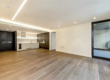 Properties sold in Rathbone Place - W1T 1JN view1